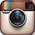 instagram_kl